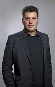 Paul Cassar
