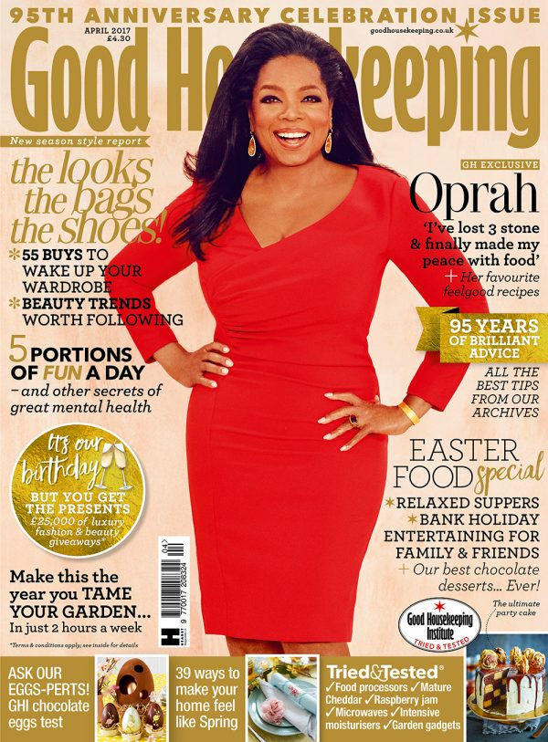 good-housekeeping-april-2017-cover