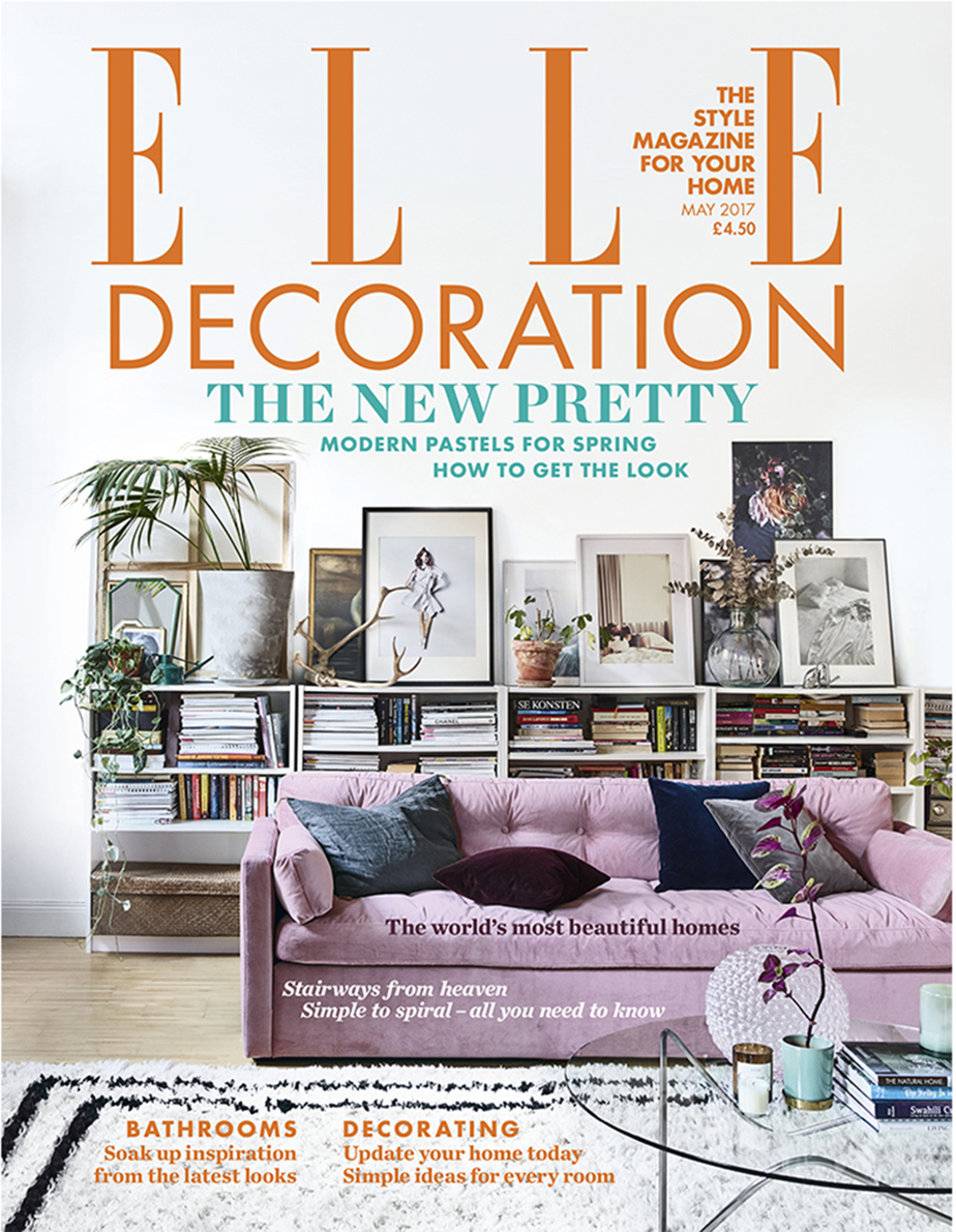 elle decoration hearst ukhearst uk