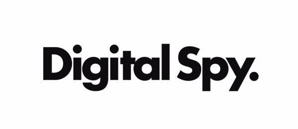 digital-spy