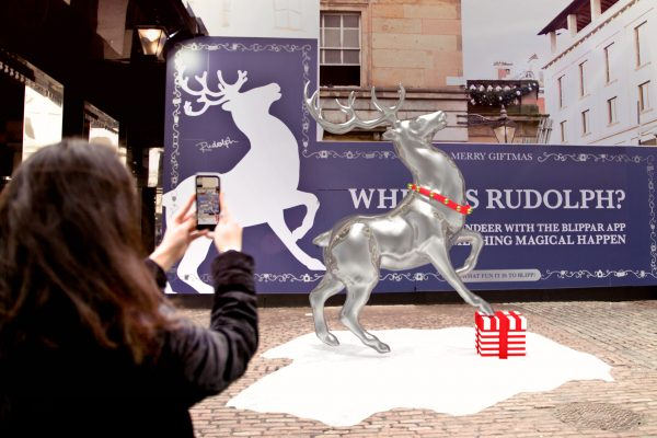 hearst-blippar-covent-garden1