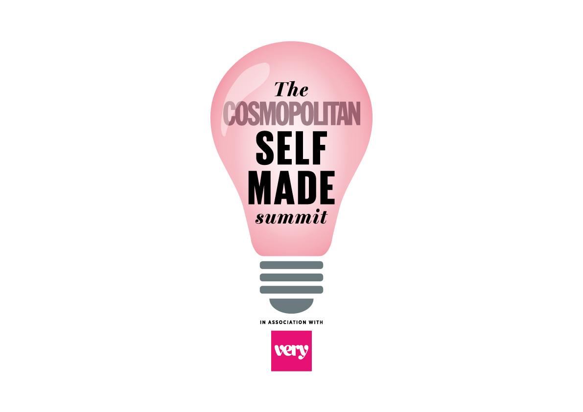 Cosmopolitan launches ...