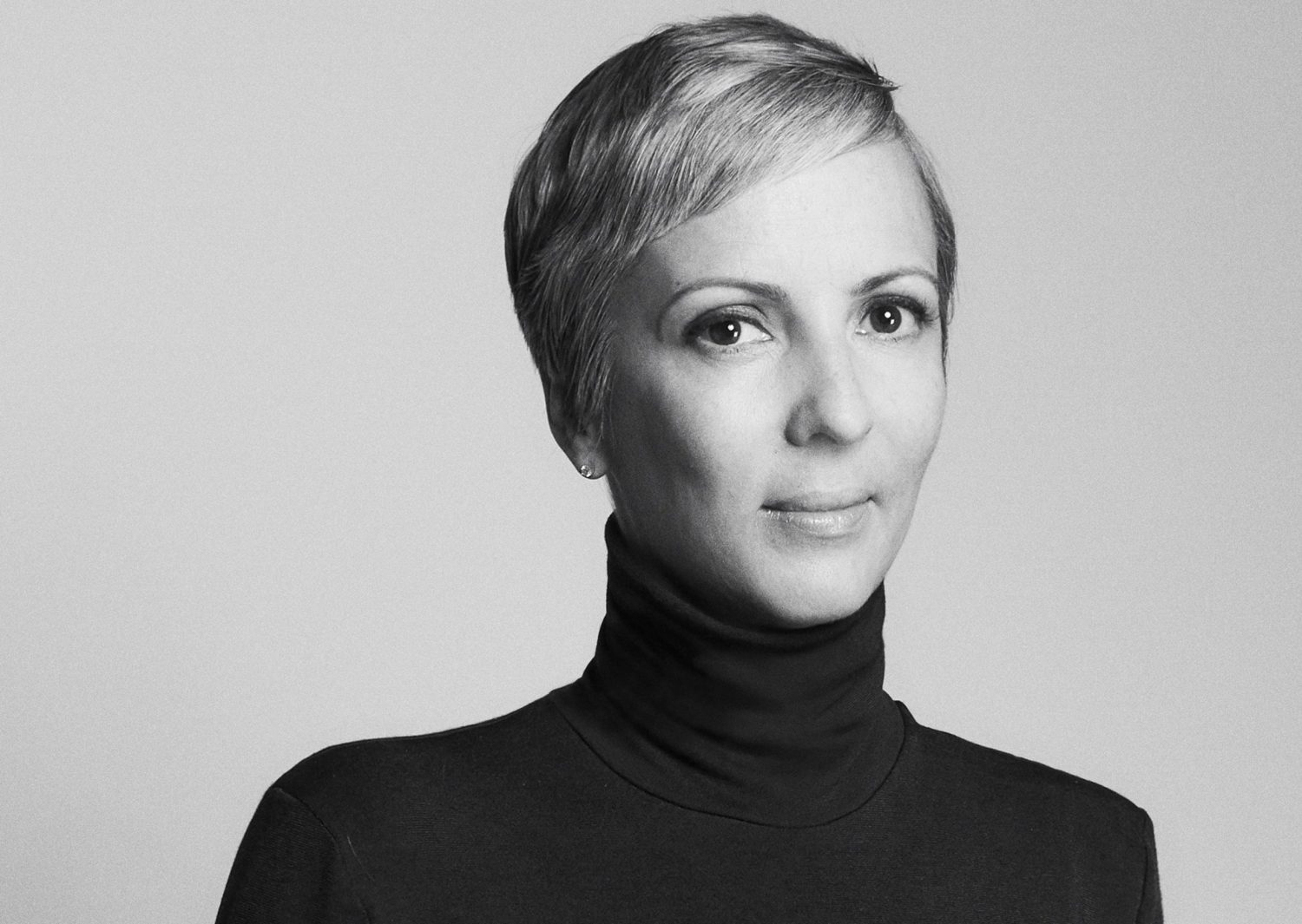 Hearst Magazines Uk Appoints Anne Marie Curtis As New