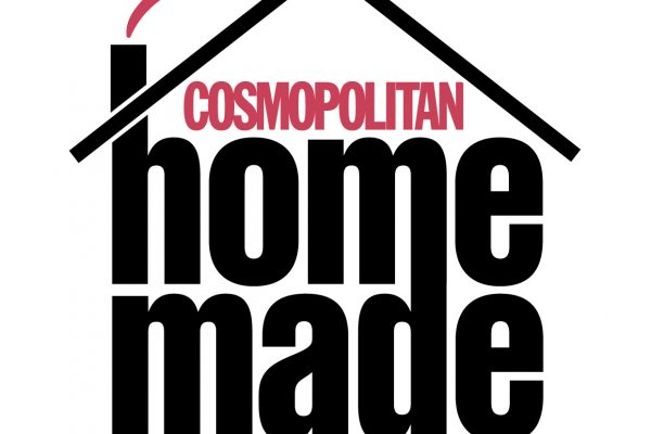 final-home-made-2