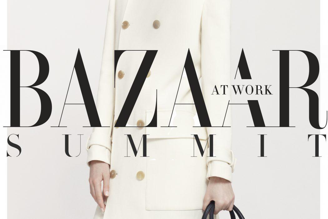 bazaar-at-work-summit-image-logo