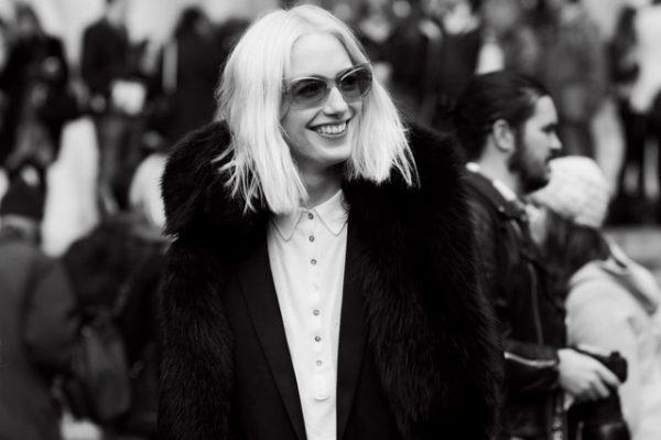 phoebe-arnold-fashion-director-bw