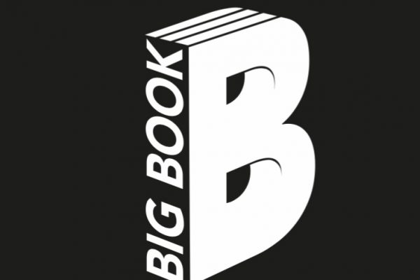 bigbook1