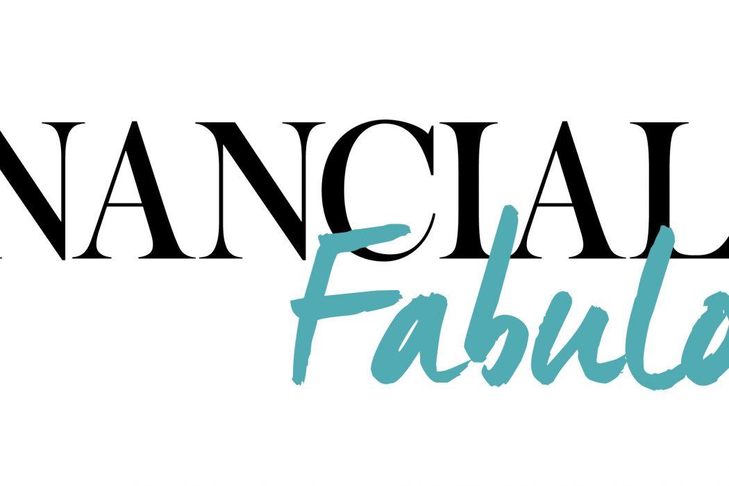 final-ff-logo