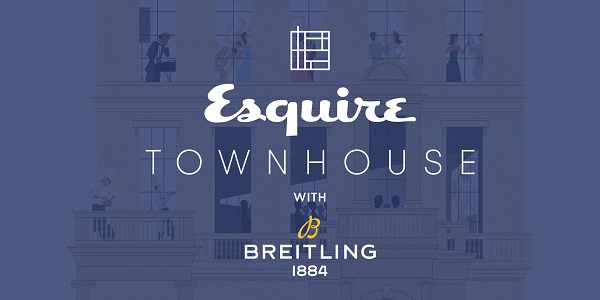esquire-townhouse