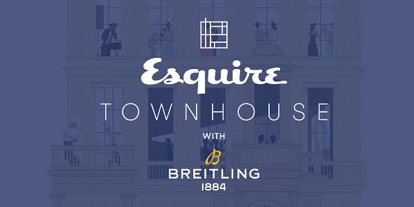 esquire-townhouse