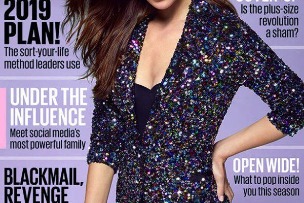 cosmopolitan-cover