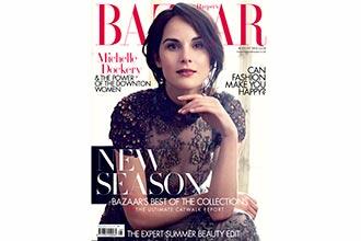 Harpers-Bazaar-August-cover