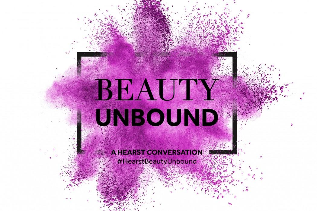 Beauty-Unbound-Powder2