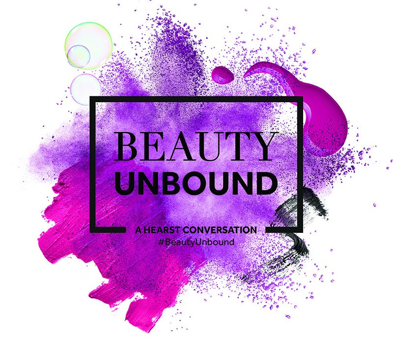 Beauty-Unbound-AW.jpg