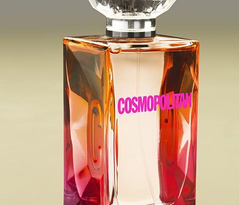 CosmoFragrance