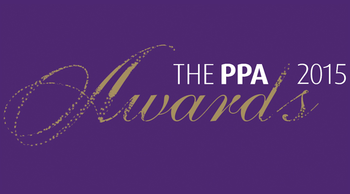 Hearst Magazines Uk Scoops Four Gongs At Annual Ppa Awards