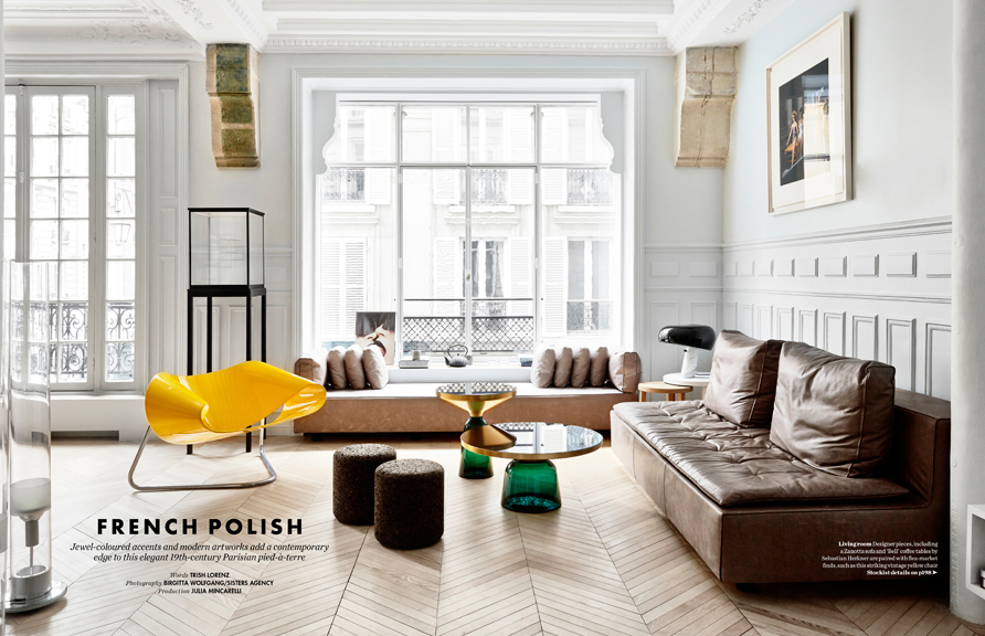 Elle Decoration - Hearst UKHearst UK