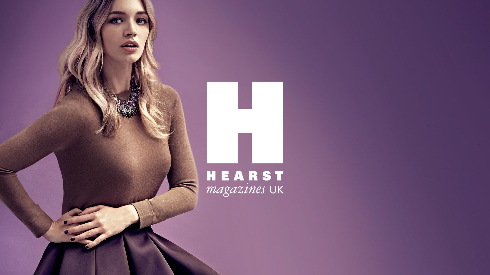 News Archives - Hearst UKHearst UK