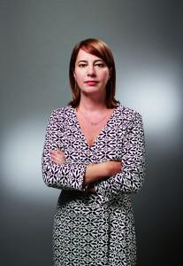 Jane Wolfson