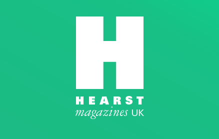 Hearst Magazines Uk Launches Shared Spaces A Key Revenue