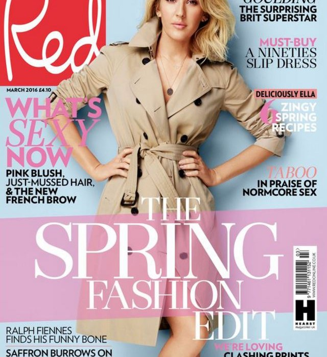 Hearst Magazines Uk Makes New Digital Appointments To
