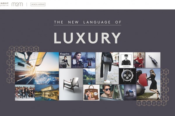 TheNewLanguageofLuxury