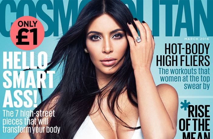 Hearst Magazines Contact Number Good Hearst Magazines