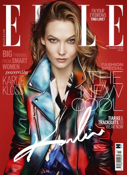 Fashion Book Cover Uk : Elle hearst ukhearst uk