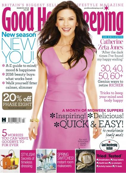 Good Housekeeping - Hearst UKHearst UK
