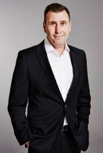 Michael Rowley