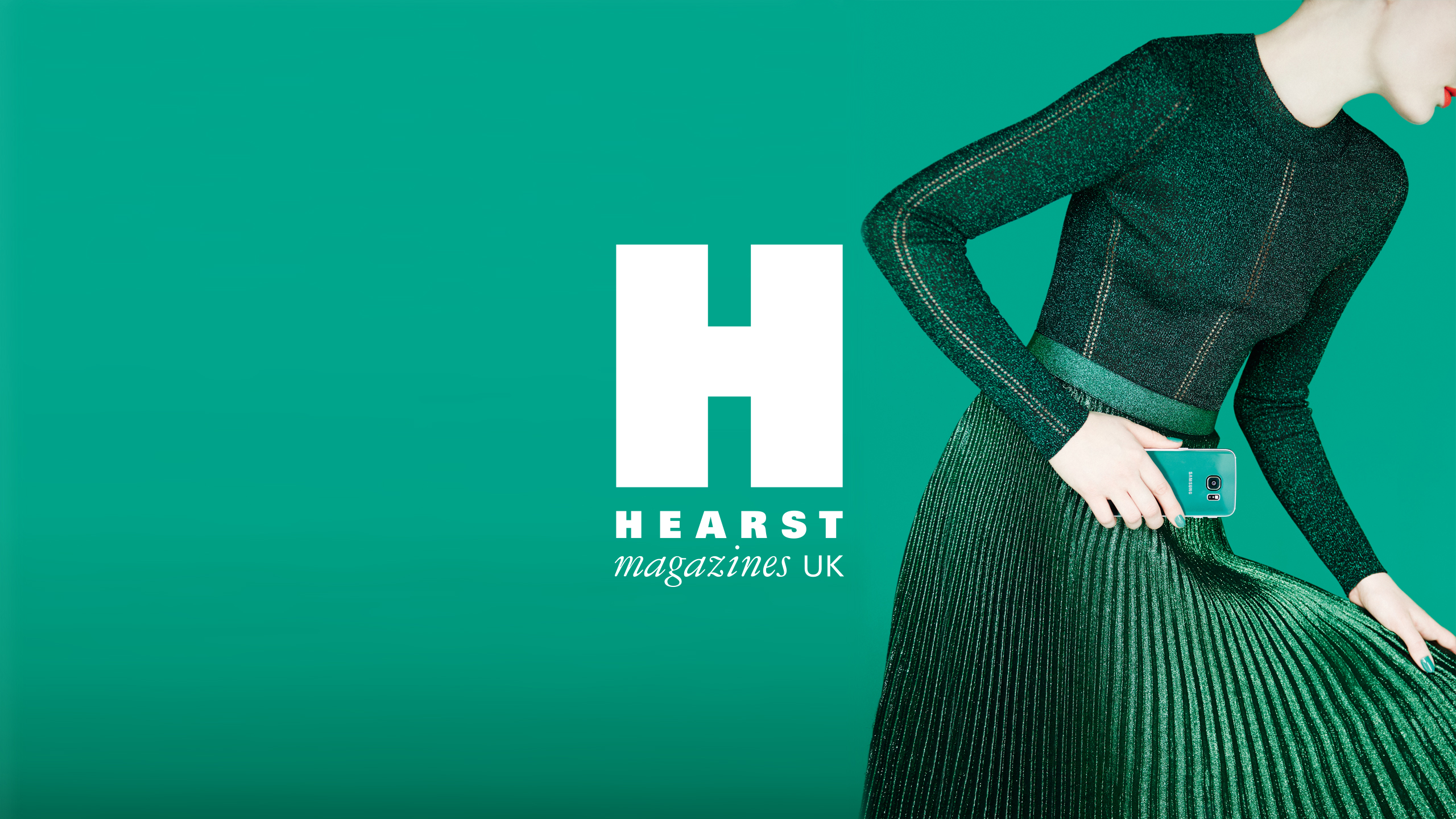 Hearst Magazines Uk Expands Digital Sales Team Hearst