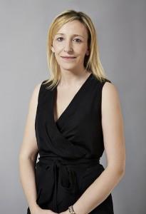 Clare Gorman