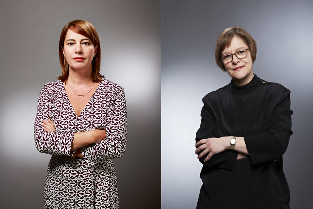 Hearst Magazines Uk Makes Changes To Its Senior Commercial