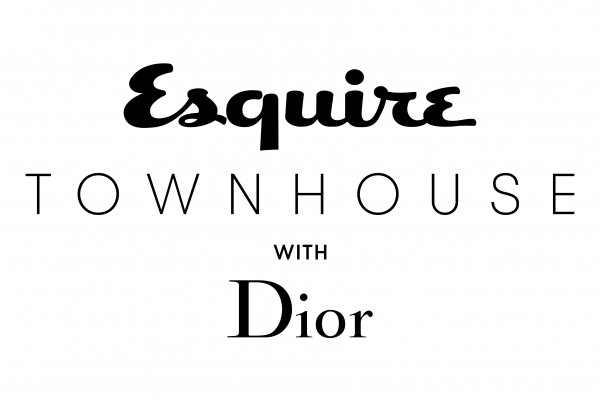 EsquireTownhouseLogo