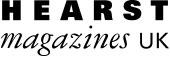 Hearst UK -